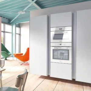 Miele BP Pyrolytic Oven