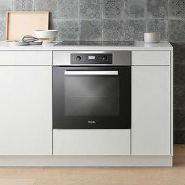 Miele H2265 B Electric Built-in Oven