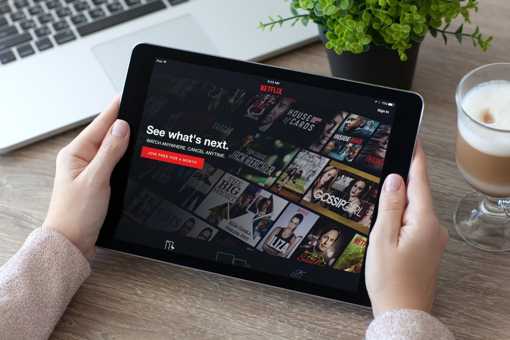 Vikings Season Five Arrives on Netflix Australia – Canstar Blue