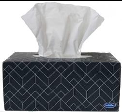 ALDI Confidence Tissues