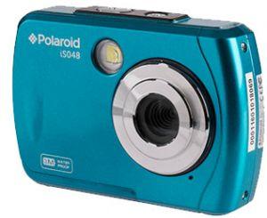 Polaroid Venture