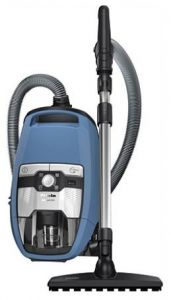 Miele Blizzard CX1 Multi Floor Vacuum