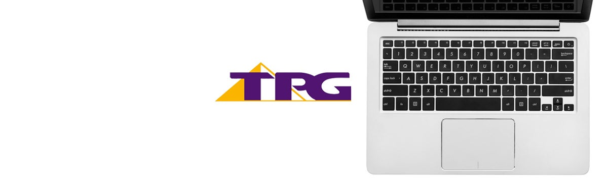Madison : Tpg internet and mobile phone bundles