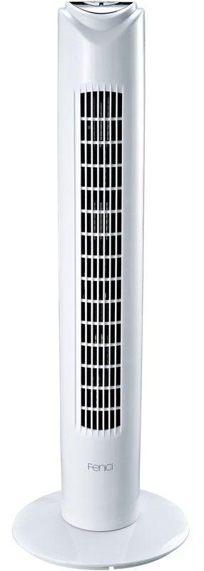 Fenici FYF29RB 80cm Tower Fan