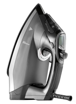 Kmart Clothes Iron