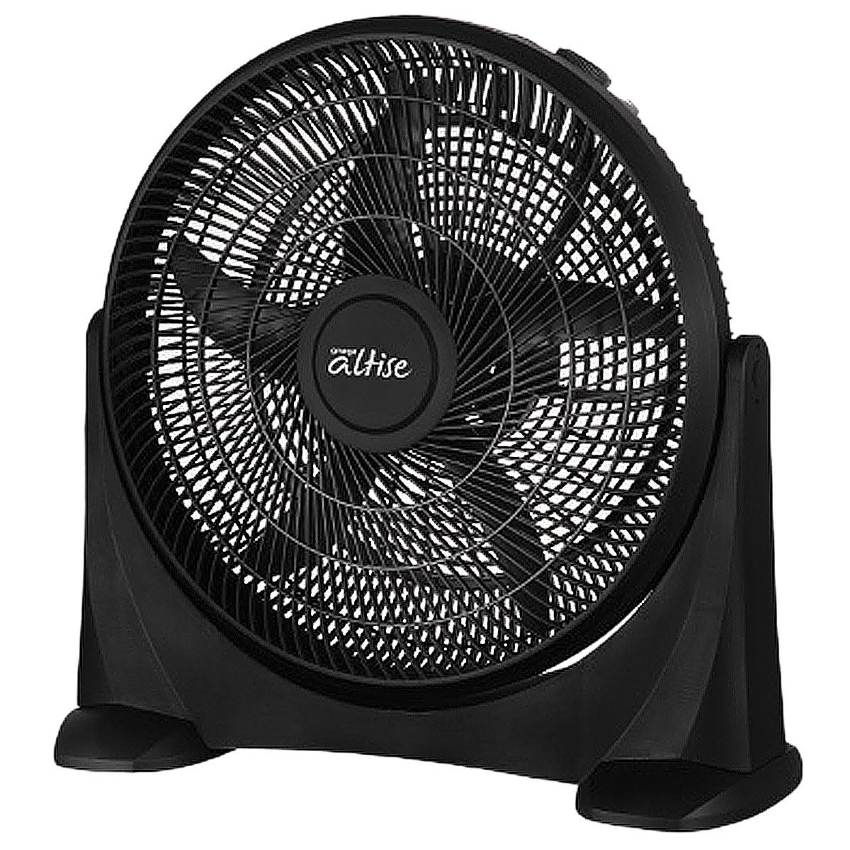 Omega Altise A50B Electric Fan