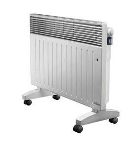 Sunbeam Portable Heater