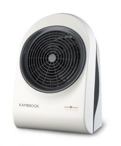 Kambrook Portable Heater