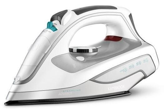 Kambrook Clothes Iron