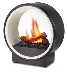 Dimplex Portable Heater