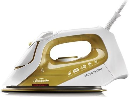 Sunbeam Clothes Iron