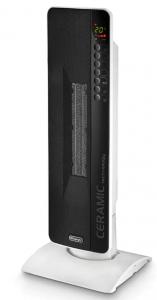 De'Longhi Portable Heater