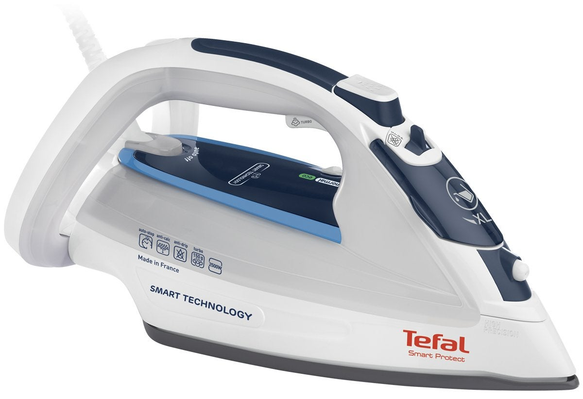 Tefal Clothes Irons