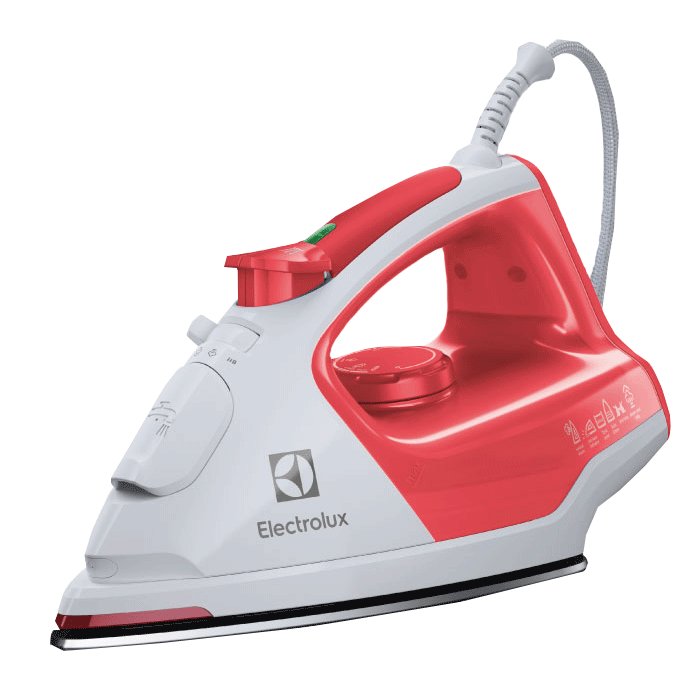 Electrolux Clothes Irons