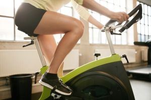 Exercise Equipment Moving tips