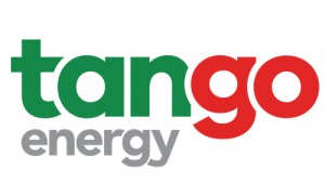 Tango Energy Review | Electricity Plans, Rates and Deals – Canstar Blue