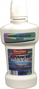 ALDI Dentitex