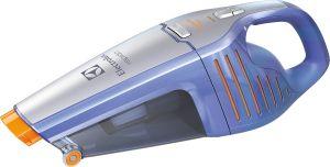 Electrolux Rapido Handheld Vacuum ZB6118
