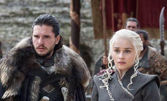 Watch Game Of Thrones Seasons Eight Australia