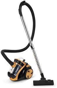 Kogan Bagless Vacuum
