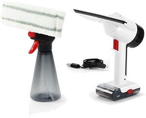 Kogan Handheld Vacuum