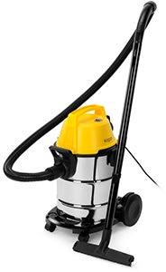 Kogan Wet and Dry Vacuums