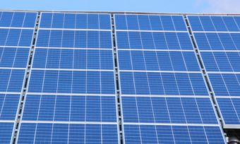 Solar Energy Providers   2019 Solar Plans & Ratings