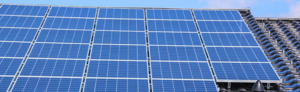 South Australia Solar Guide | Rebates, Retailers & Tariffs