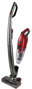 Vax Cordless VII Handstick Vacuum Cleaner - VX67
