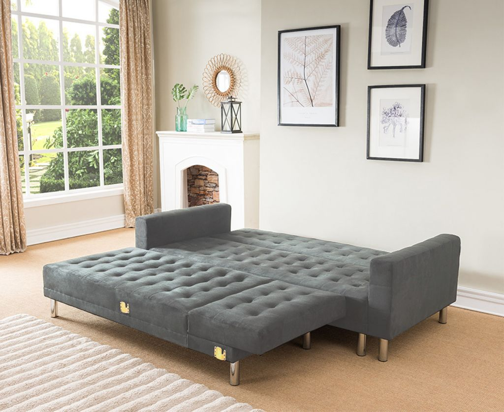 Quality Sofa beds