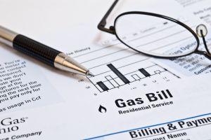 South Australia Gas Prices