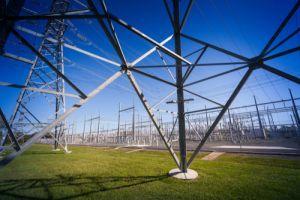 Queensland Electricity Market