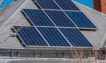 Solar Energy Providers | 2019 Solar Plans & Ratings – Canstar Blue