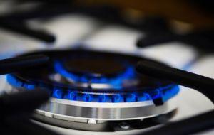 Gas Suppliers South Australia