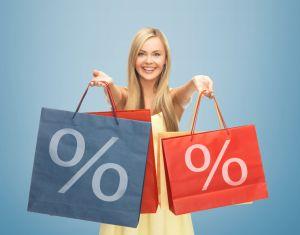 woman-bags-percent
