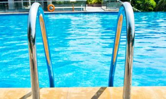 Pool Construction and Planning Guide