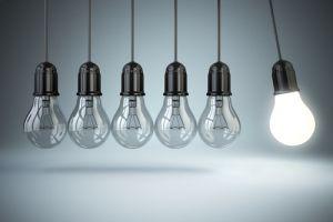 Electricity Providers Queensland