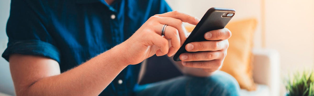 TPG Cancels Mobile Network, Blames Huawei Ban | Canstar Blue