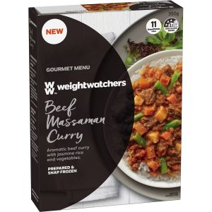 Frozen Meals | 2019 Brand Reviews & Ratings – Canstar Blue