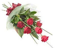 Interflora Flower Delivery