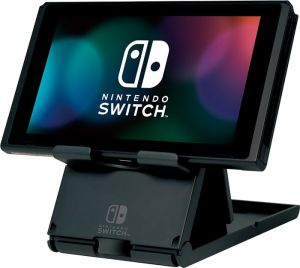 Switch Compact Playstand