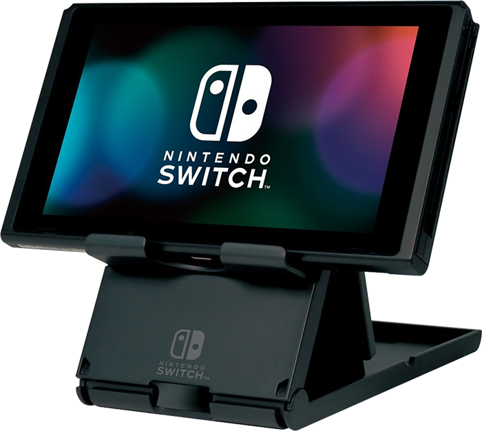 Nintendo Switch Accessories | Top 10 Must Own – Canstar Blue