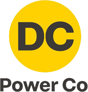 Logo DC Power Co