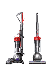 Dyson Light Multi Floor+ Vacuum