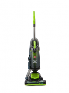 Hoover Essential Upright Vacuum