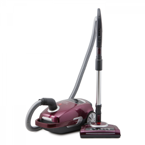 Hoover Regal vacuum cleaner