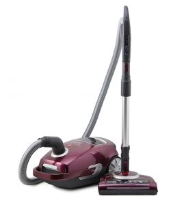 Hoover Regal vacuum cleaner