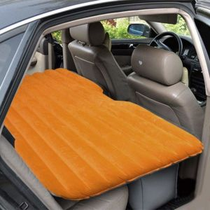 Car Air Mattress