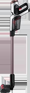 Samsung POWERstick PRO
