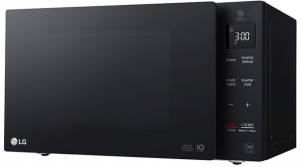 Microwave Ovens 2019 Brands Reviews Ratings Canstar Blue